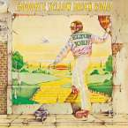 Elton John: Goodbye Yellow Brick Road (Classic Album) (Ltd. Edition), CD