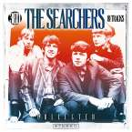 Searchers: Collected, 3 CDs