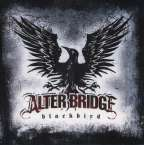 Alter Bridge: Blackbird (180g), 2 LPs