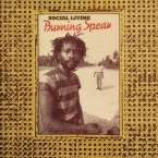 Burning Spear: Social Living, CD