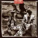 The White Stripes: Icky Thump, CD