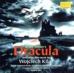 Wojciech Kilar (1932-2013): Filmmusiken, CD