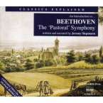 Classics Explained:Beethoven,Symphonie Nr.6, 2 CDs