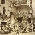 Jethro Tull: Minstrel In The Gallery, CD