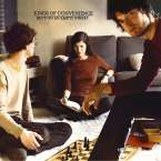 Kings Of Convenience: Riot On An Empty Street, CD