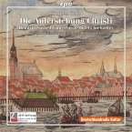 Thomas Selle (1599-1663): Historia der Auferstehung, CD