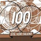 Oliver Koletzki Presents SVT 100, 2 CDs