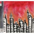 Broken Social Scene: Windsurfing Nation, CD
