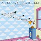Flock Of Seagulls: Best Of A Flock Of Seagulls, CD
