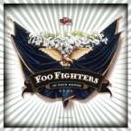 Foo Fighters: In Your Honour, 2 CDs