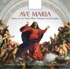 Ave Maria - Praise of the Virgin Mary Through the Centuries, 10 CDs