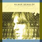 Klaus Schulze: La Vie Electronique 16, 5 CDs