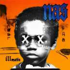 Nas: Illmatic XX (remastered) (180g) (Limited Edition), LP