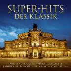 Super-Hits der Klassik, 2 CDs