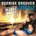 Sunrise Grooves: Ibiza, CD