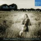 Hille Perl - Doulce Memoire, CD