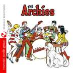 Archies: Archies, CD