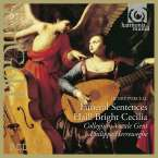 Henry Purcell (1659-1695): Ode on St.Cecilia's Day, 2 CDs
