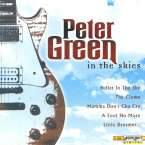 Peter Green: In The Skies, CD