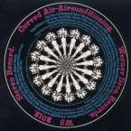 Curved Air: Air Conditioning, CD