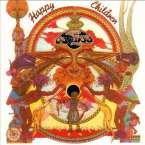 Osibisa: Happy Children, CD