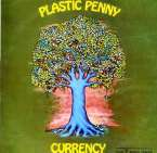 Plastic Penny: Currency (+ 2 Bonus Tracks), CD