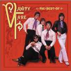 Vanity Fare: The Best Of Vanity Fare, CD