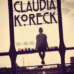 Claudia Koreck: Stadt Land Fluss, CD