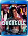 Querelle (UK Import) (Blu-ray), Blu-ray Disc