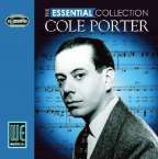 Cole Porter: The Essential Collection, 2 CDs