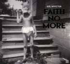 Faith No More: Sol Invictus, CD