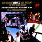 John Williams: Star Wars Trilogy, CD