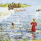 Genesis: Foxtrot (Remastered Edition), CD