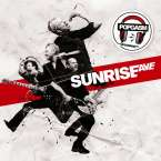 Sunrise Avenue: Popgasm, CD