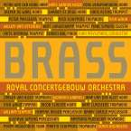 Brass of the Royal Concertgebouw Orchestra, SACD