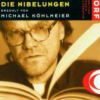 Nibelungenlied (Ausz.), 2 CDs