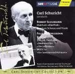 Im Angebot: Carl Schuricht-Collection Vol.15 für 13,99 EUR