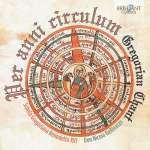 Gregorian Chant 'Per anni circulum'