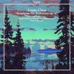 Symphonie Nr. 5 C-Dur op. 57 'Svastika'