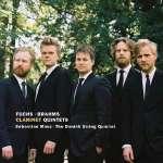 Klarinettenquintett op.102