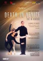 John Neumeier - Tod in Venedig
