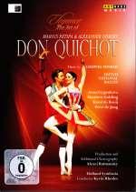 Holländisches Nationalballett - Don Quichot