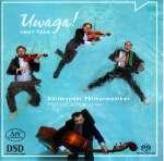 Dortmunder Philharmoniker - Uwaga!