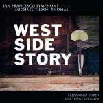 West Side Story (Ges.-Aufn.)