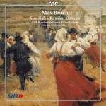 Schwedische Tänze op.63 (Orchestersuiten Nr.1 & 2)