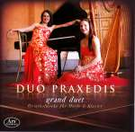 Duo Praxedis - Grand Duet