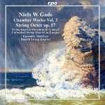 Kammermusik Vol.3