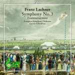 Symphonie Nr. 3 d-moll op. 41