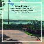 Klavierquartett op.13