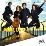Joncol4 - Aires de Andalucia
